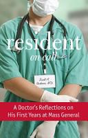 Resident On Call PDF