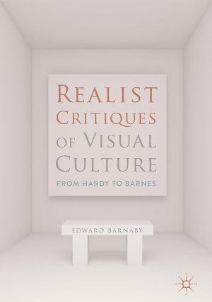 Realist Critiques of Visual Culture