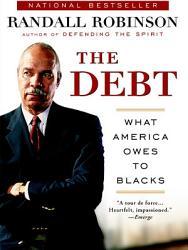 The Debt Book PDF