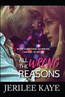 All The Wrong Reasons Book PDF