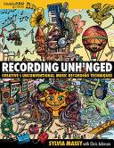 Recording Unhinged