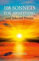 108 Sonnets for Awakening PDF
