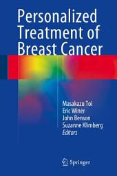 Personalized Treatment of Breast Cancer