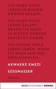 S    wasser PDF