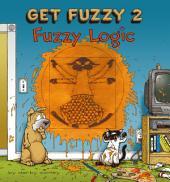 Fuzzy Logic: Get Fuzzy 2