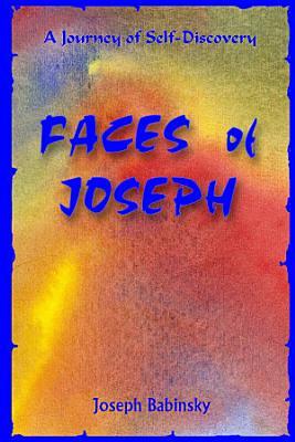Faces of Joseph PDF