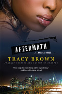 Download Aftermath Book