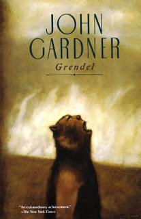 Grendel Book