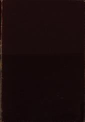 Aristophanis Lysistrata: cum prolegomenis et commentariis