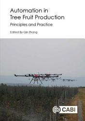 Automation in Tree Fruit Production PDF