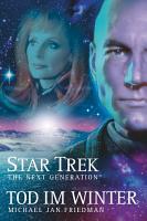 Star Trek The Next Generation 1 PDF