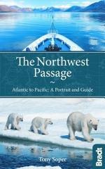 Bradt The Northwest Passage