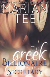 The Greek Billionaire and His Secretary