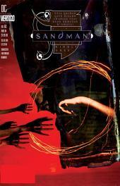 The Sandman (1988-) #62