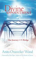 Divine Appointment PDF