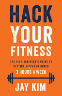 Hack Your Fitness