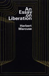 An Essay on Liberation