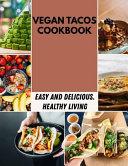 Vegan Tacos Cookbook PDF