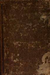 Platonis opera a Marsilio Ficino traducta : adiectis ad eius vitae & operum enarrationem Axiocho ab Rodolpho Agricola : & Aleyone ab Augustino Datho tralatis