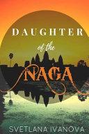 Daughter Of The Naga Book PDF