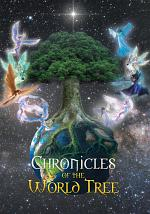 Chronicles of the World Tree
