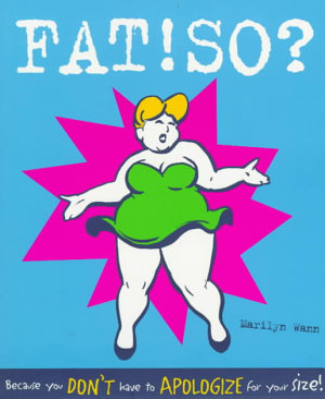 Fat  So