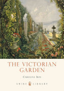 The Victorian Garden PDF