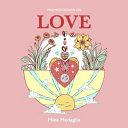 Mini Meditations on Love