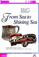 From Sea to Shining Sea  kit    From sea to shining sea PDF