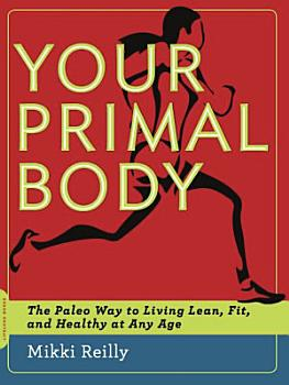 Your Primal Body PDF