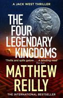 The Four Legendary Kingdoms PDF