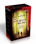 The Skinjacker Trilogy PDF