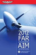 Far Aim 2012