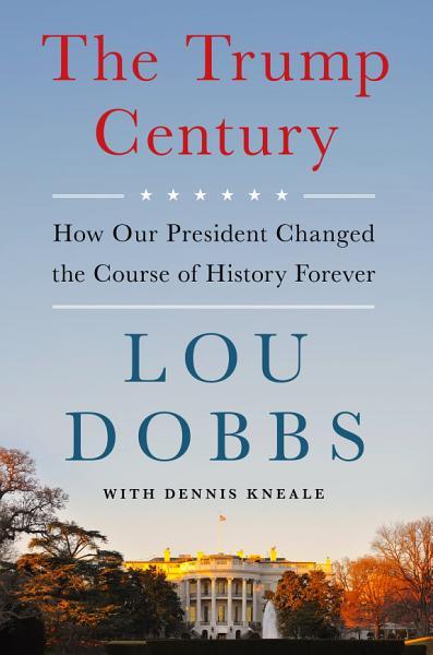 Download The Trump Century Book
