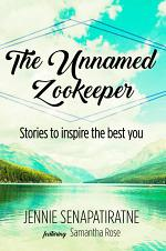 The Unnamed Zookeeper
