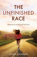 The Unfinished Race