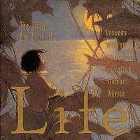 The Little Big Book of Life PDF