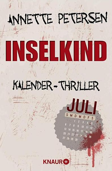 Inselkind