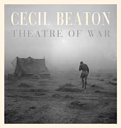 Cecil Beaton Theatre Of War Book PDF