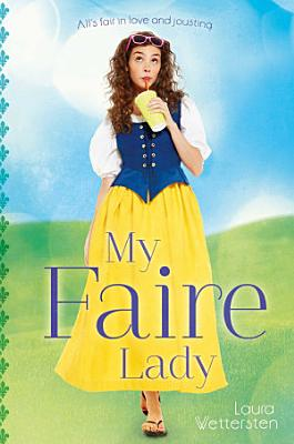 My Faire Lady PDF