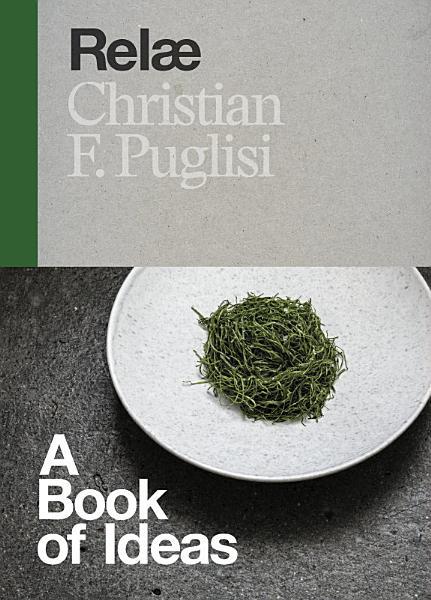 Download Rel   Book