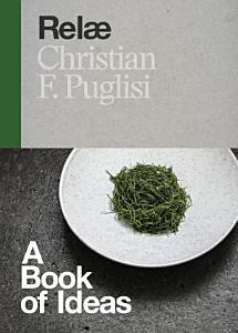 Rel   Book