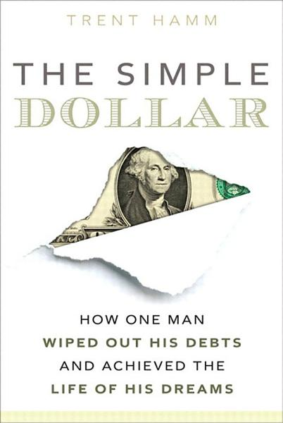 Download The Simple Dollar Book
