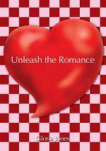 Unleash the Romance
