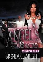 Angel s Back PDF