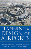 Planning and Design of Airports  Fifth Edition PDF