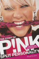 The Story of Pink