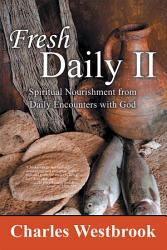 Fresh Daily II PDF