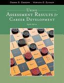 Using Assessment Results for Career Development PDF
