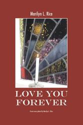 Love You Forever Book PDF